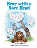 cover -Bear With a Sore Head